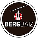 Bergbaiz Homepage Logo